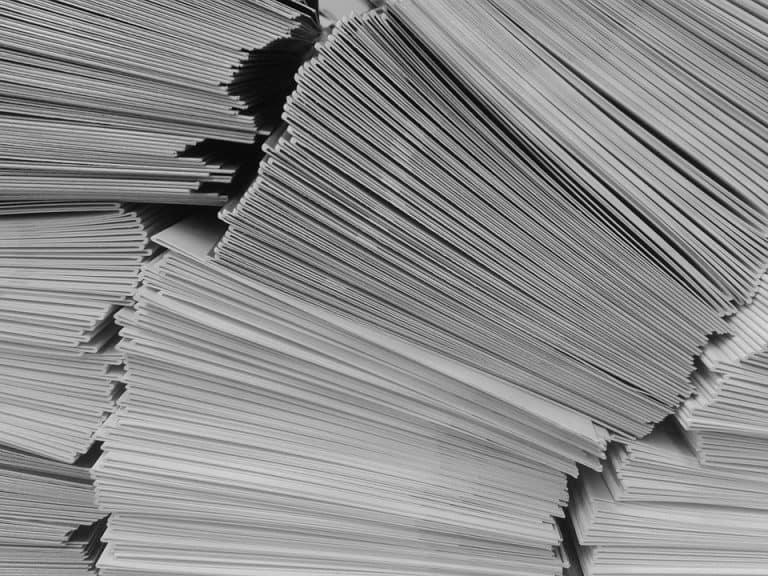 Guardar los envíos de tus formularios en tu base de datos